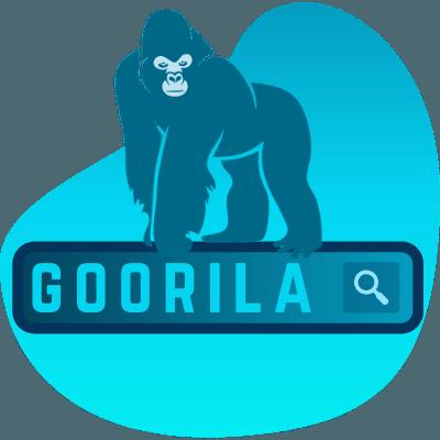 Logo Goorila